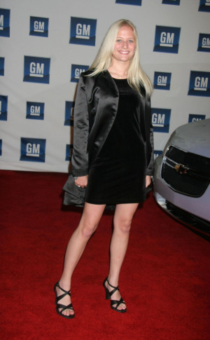 carly schroeder Images and Graphics
