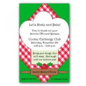 Seasonal Sayings Christmas Gift Tags Print Free Printables Online