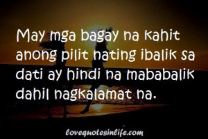 vice-ganda-hugot-lines-photo
