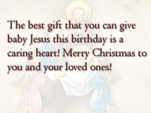 ... Christmas Quotes http://www.choicebolls.net/christmas-day-quotes