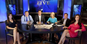Most people know Greg Gutfeld as the funny guy from Red Eye and The ...