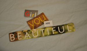 beautiful, bruno mars, girl, just the way you are, quote, quotes, song ...