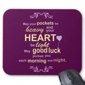 and_good_luck_blessing_mousepad-p144917708358458450envq7_400.jpg#Good ...