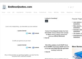 Quotes, Sayings & Quotations - Famous Quotes Added Daily