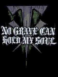 Undertaker Logo New