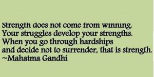 46789 famous quotes mahatma gandhi