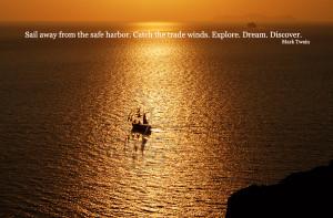 mark+twain+-travel+quotes-santorini-volcano+sailing+-luxuryhotel ...