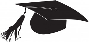 ... Graduation 2014 Clipart , Graduation 2014 Quotes , Graduation Cap
