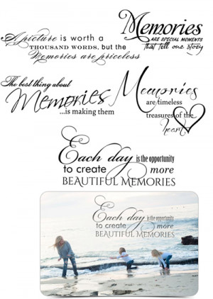 scrapbooking titles and quotes quotesgram