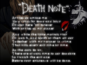 Back > Quotes For > Inspirational Death Poems