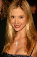 Brief about Mira Sorvino: By info that we know Mira Sorvino was born ...