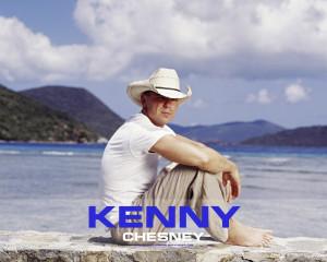 Kenny-Chesney-Wallpaper