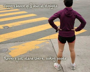 friday funny 197 sayings for runners