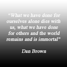 ... books more dan brown quotes sayings quotes quotes 3 famous author