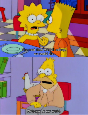 Hilariously-Awesome-Moments-From-The-Simpsons-4