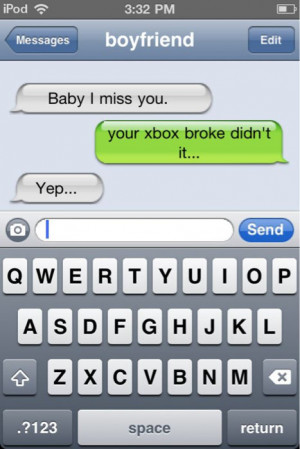want you back quotes for guys