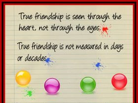 Photos New Friendship Quotes Pictures Images Picture