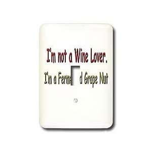 Famous Wine Quotes Funny...