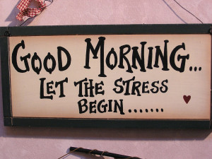 Good Morning Monday Quotes – Monday Morning Quotes
