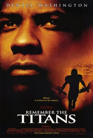 remember-the-titans-movie-poster-2000-1020262177.jpg