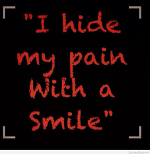 sad-quotes-about-pain-and-life---cool-quote-wallpaper-hd