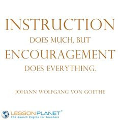 Special Education Quotes Pinterest ~ Special education quotes on ...