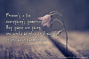 love love quotes love sayings sayings quotations quotes life ...