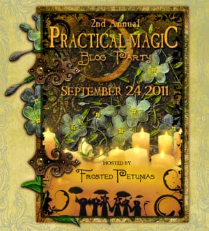 Practical Magic Quotes Love Spinning And a