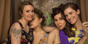 GIRLS-SEASON-3-facebook.jpg
