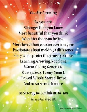 Disney Princess Quotes For Girls. QuotesGram |Princess Girlfriend Quotes