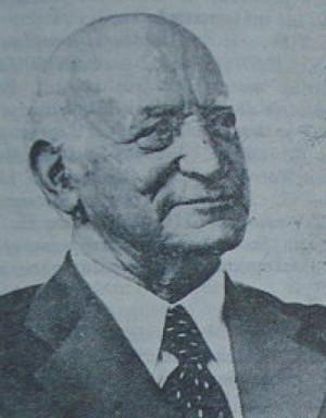 Henri Coanda, Romanian inventor, aerodynamics pioneer, Biography