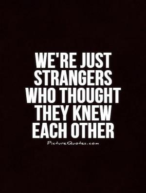 Sad Love Quotes Break Up Quotes Deep Quotes Sad Friendship Quotes ...