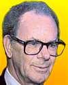Gordon Gould