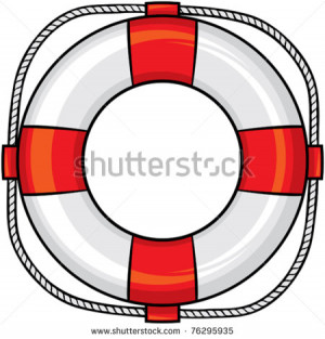 ... board of lifesaving is You Are a Lifesaver satisfaction rescues