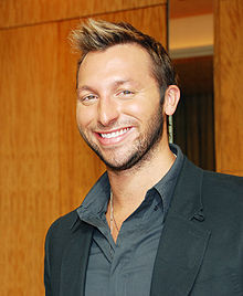 Ian Thorpe Quotes (15 quotes)