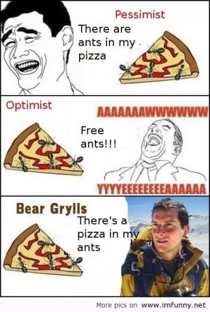 funny-quotes-funny-images-funny-memes-2013-derp-and-derpina-funny ...