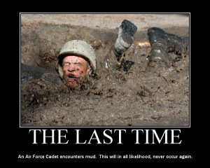 military quotes humorous quotations about the military battles bravery ...