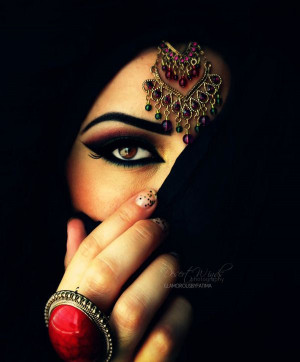 ... eye makeup and jewelry photography astonishing eye makeup and jewelry
