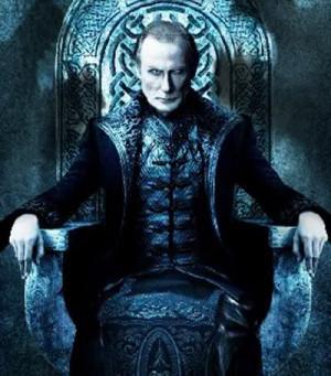 underworld viktor crest ... immortal. And.. I am..
