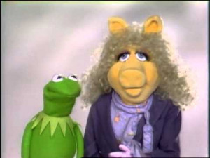 funniest-joke-i-ever-heard-1984-kermit-and-miss-piggy.jpg