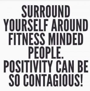 ... fitnessaddict#diet#gym#fitness#fashion#sats#quotes#nike#justdoit#wo