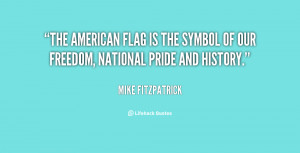 quote-Mike-Fitzpatrick-the-american-flag-is-the-symbol-of-85113.png