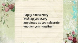 Work Anniversary Funny Quotes and Sayings