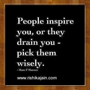 ... Others – Inspirational Quotes, Pictures and Motivational Thoughts