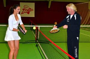 Laura+Robson+Laura+Robson+New+Face+Tennis+IsEcdtK4IX_x.jpg