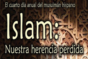 Hispanic Muslim Day 2006