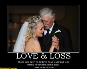 love-loss-dad-father-daughter-wedding-love-motivational-1292641932.jpg