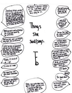 Quotes The Front Bottoms Poster QuotesGram