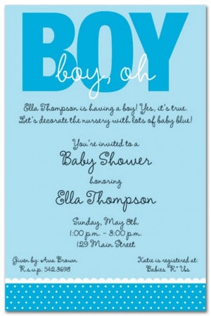 Welcome Baby Boy Quotes Baby quotes graphics