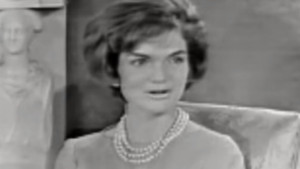 31 Best Jacqueline Kennedy Quotes